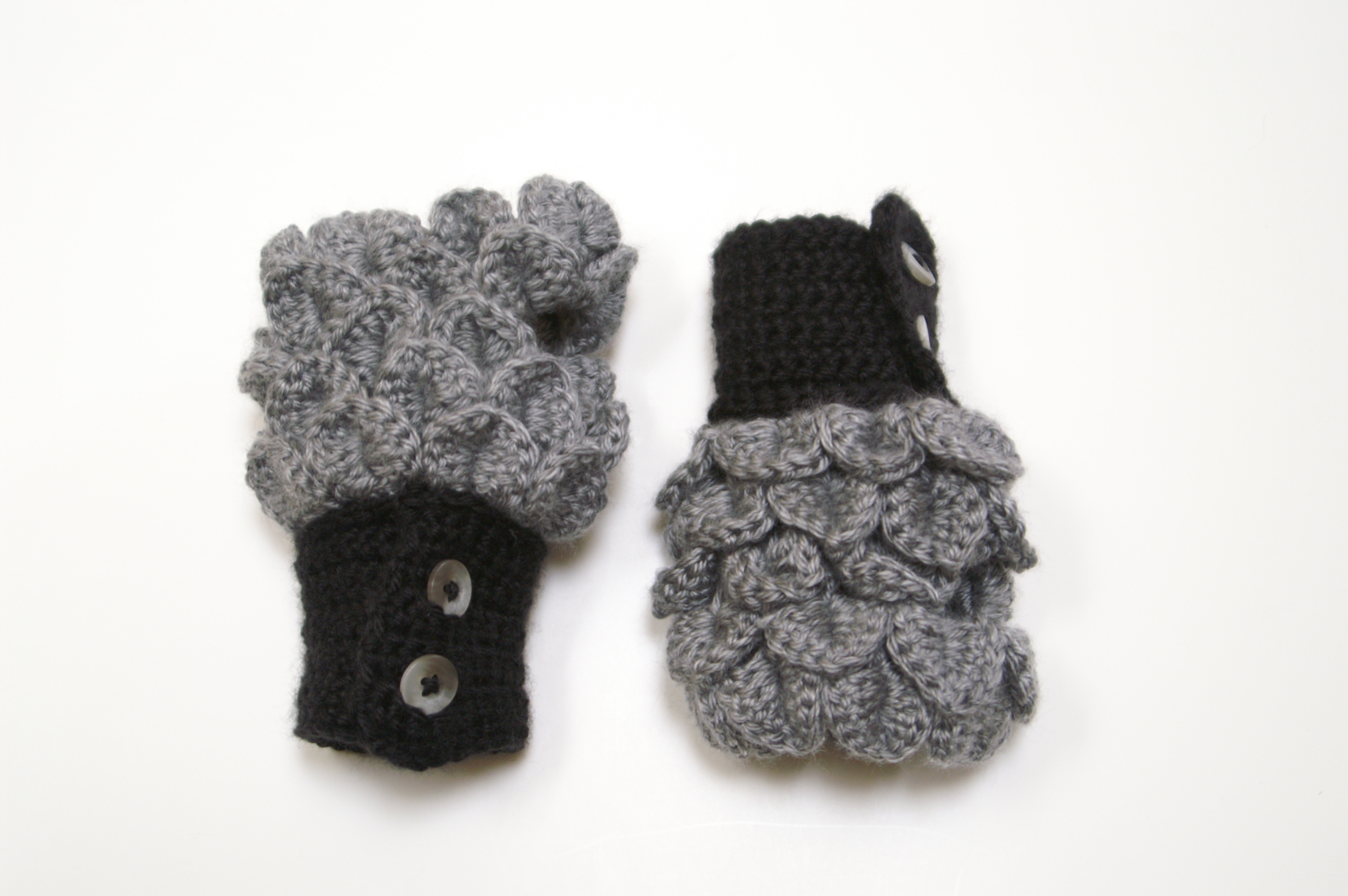 Crocodile love crocodile stitch fingerless gloves and patterns update bankloansurffo Choice Image