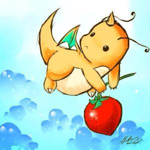 So cute!!!