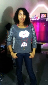 milliemouse stormy sweater