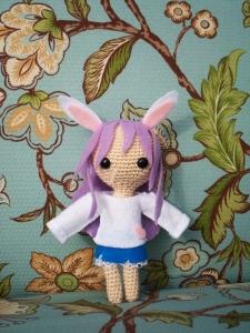 purple bunny eubasta oc millieonherworld